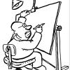 Bob Drummond profile image