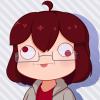 lemmelurk avatar