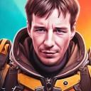 Sergey Voronezhskiy