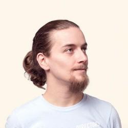 Lucas Biguet-Mermet