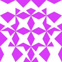 Пластырь перцовый перфорированный Сарепта-Медипласт