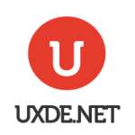 Profile picture of uxdedotnet