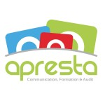 Profile picture of apresta