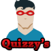 Quizzys