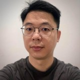 Jason Chow avatar