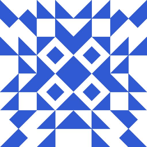 leonelmail profile avatar
