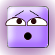 Bubba Contact options for registered users 's Avatar (by Gravatar)