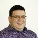 Adrian Sandu, Css architecture freelance coder
