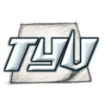 Profile picture of TYViral