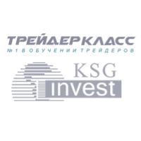 inf@ksg-invest.com Oliveira