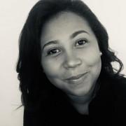 Joelly Rojo Rasamoelina