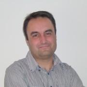 Belmiro Luis's avatar
