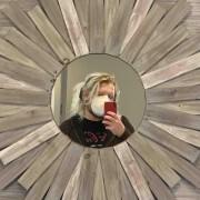 Ian Gilbert's avatar