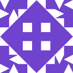 Using the Windows MIDI SYSEX API in  NET - CodeProject