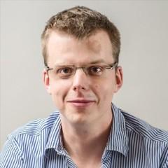 Andrej.Mikula's avatar