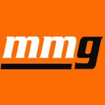 Profile picture of MuchmoreGaming