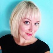Elizabeth Deering's avatar