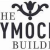 Profile picture of DymocksBuilding