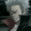 Rongdo's avatar