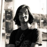 Sarvagya Vaish's avatar