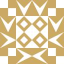 AdrienW profile image
