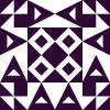 6df2dacc5afa8abb57a7915f50e5911e?d=identicon&s=100&r=pg