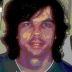 Marek Ľach's avatar
