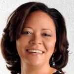 Profile photo of Cindy Cork