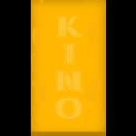 الصورة الرمزية KINO
