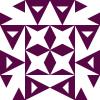 6dfd5bf689d62f7205ad28f58ec2a0fd?d=identicon&s=100&r=pg