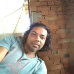 Profile picture of Devesh