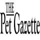 ThePetGazette