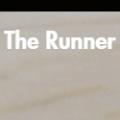 The Runnerbean Coffee