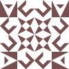 6e133f49780d0ceee39693ca054b69d9?d=identicon&s=100&r=pg