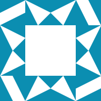 Maha-Vaylo