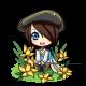 F100R's avatar
