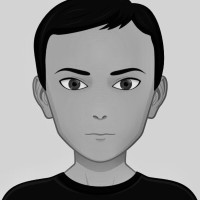 Kodjo Laurent Egbakou avatar