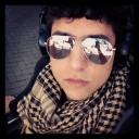Sam Begdouri
