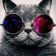 TheMentor7's avatar