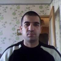 Алексей Василатий