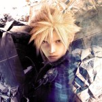 Profilbild von Cloud Strife249