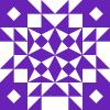 Το avatar του χρήστη bebakos