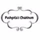 Pushpita Aheibam  from Vadodara