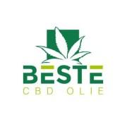 Beste CBD Olie's avatar