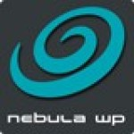 Profile picture of NebulosaWeb