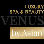 Phòng khám Thẩm mỹ Venus By Asian/PKTMVBA's avatar