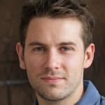 Profile photo of jasonschuette