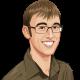 Python mentor, Python expert, Python code help