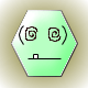 Alan Contact options for registered users 's Avatar (by Gravatar)