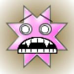 Profile photo of stella